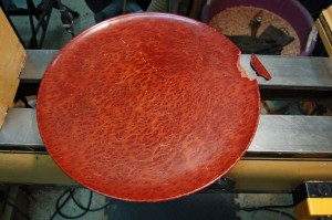 Bud's Platter - 01