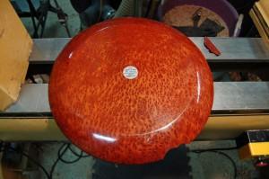 Bud's Platter - 02