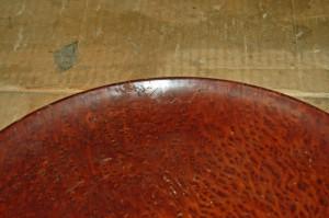 Bud's Platter - 03