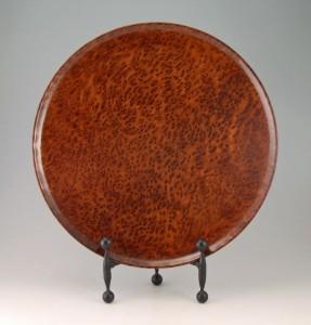 Bud's Platter - 09