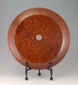 Bud's Platter - 10