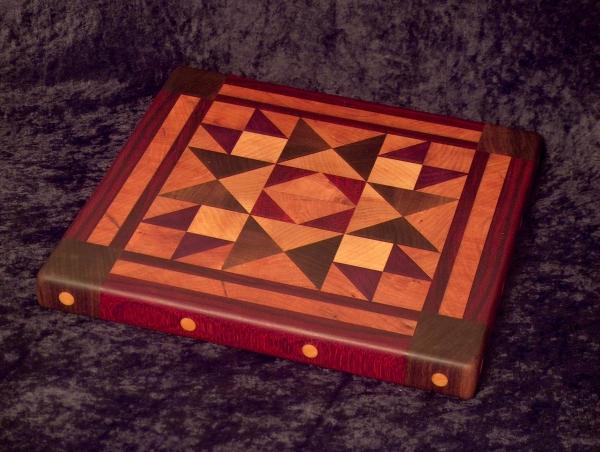 Specialty Boards : quilting cutting boards - Adamdwight.com